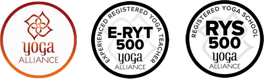 lp-yoga-badges