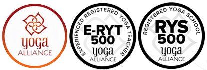 lp-yoga-badges-new